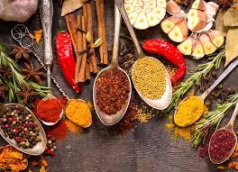 küche nürnberg ayurveda thai indo sri lanka und ceylonische küche