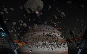 Elite Dangerous Galaxy Map Elite Dangerous Space Travel Is Boring U2026 But It U0027s Addictive As