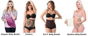 belly bandit belly bandit maternity shapewear flawless belly upsie belly bda