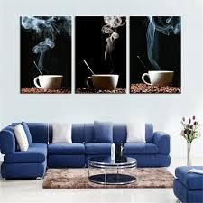 online get cheap coffee framed art aliexpress com alibaba group