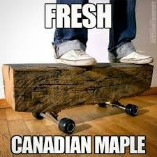 Funny Skateboard Memes - list of synonyms and antonyms of the word skateboard memes