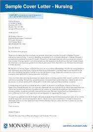 personal assistant cover letter example amitdhull co
