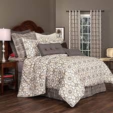 California King Quilts And Coverlets King Size Bedspreads Browse Our Huge King Bedspreads Sale Home