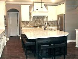 tile kitchen wall tile kitchen es wall tile wall tile bathroom glass tile backsplash