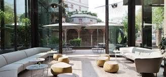 design hotel mailand eco friendly hotel near centrale starhotels e c ho