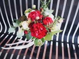 wedding flowers singapore wedding flowers singapore of roses