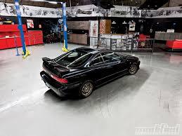 lowered cars and speed bumps track alignment specs eg ek honda civic u0026 dc2 integra speed academy