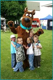 Scooby Doo Halloween Costumes Family Images Scooby Doo Halloween Costumes Cartoon Kids Daphne