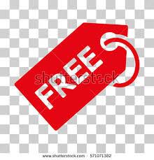 free stockfotografier royaltyfria bilder och vektorgrafik