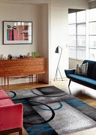 bedroom rugs walmart 5x7 area rugs under 50 bedroom flooring
