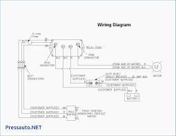 camper trailer ke wiring diagrams camper wiring diagrams