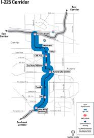 Light Rail Map Phoenix by New Light Rail Construction Projects Skyscraperpage Forum