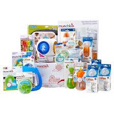 baby gift sets munchkin hugs baby gift set basket target