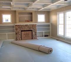 interior design for new construction homes interior design for new construction homes 1009 easy hairstyle