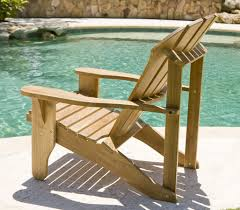 patio table ideas furniture inspiring teak adirondack chairs in cream for patio