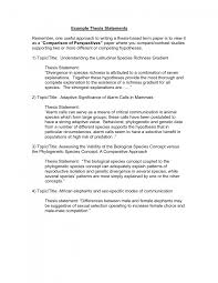 thesis statement for compare and contrast essay college what is history essay what is american history essay what college exemplification essay thesis hypothesis statement example template vsxwrkxvwhat is history essay large size