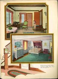 114 best 1920s home decor images on vintage interiors