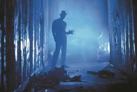 film horror wes craven horror wes craven the nightmare man