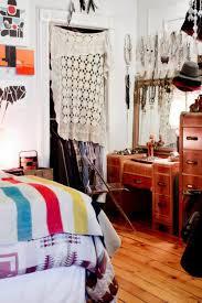 Fashion Designer Bedroom The Small Studio Apartment Of A Fashion Designer Interior Design