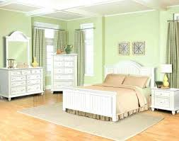 kincaid bedroom suite kincaid bedroom furniture bedroom suite bedroom bedroom suite