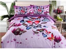 Pink And Brown Comforter Sets Unique Design 3d Bedding U0026 3d Comforter Covers Sets Online Sale
