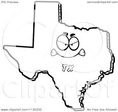texas state flag coloring page contegri com