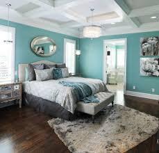 interior design ideas for home renovations home improvement
