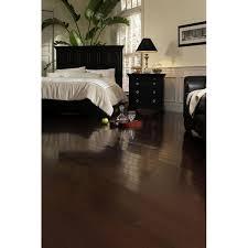 cherry 21 57 sq ft engineered hardwood flooring