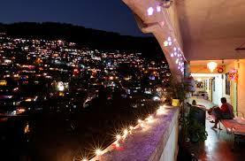 Diwali Home Decoration Lights Diwali 2016 Colourful Celebrations Of The Hindu Festival Of