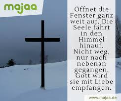 trauersprüche christlich trauersprüche christlich 100 images trauervers für