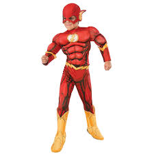 Halloween Costumes And Props Dc Comics Costumes Buycostumes Com