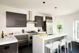 modern kitchen decor kitchen remodel 101 stunning ideas for your kitchen design