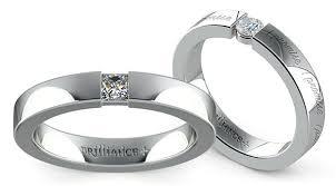 promise rings com images Promise rings for her him jpg