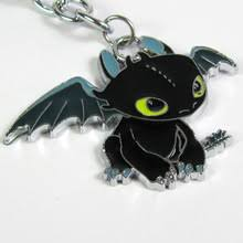 Toothless Costume Toothless Costume Reviews Online Shopping Toothless Costume