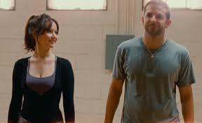 Hit The Floor Pool Dance Scene - the best movie scenes u0026 moments of 2012 indiewire