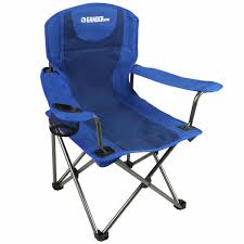 Plastic Lounge Chair Outdoor Ideas Walmart Lawn Chairs For Relax Outside With A Drink In Hand