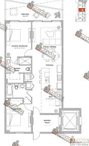 icon bay unit 2705 condo for sale in edgewater miami condos