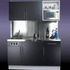 Small Kitchen Designs Pictures - kitchen kitchen cabinet storage kitchen storage units apartment
