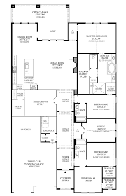 traditional floor plans the reserve at katy the trace delivery home draper