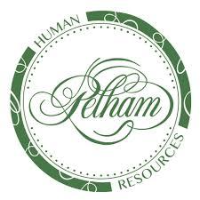 pelham al official website