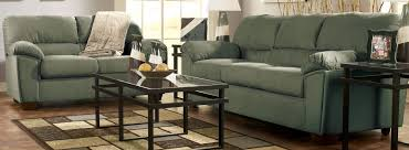 affordable living room chairs best quality living room sofasniture high sets cheap brands leather