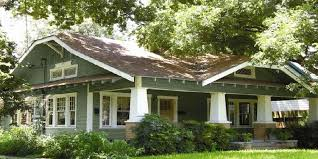 sage green ranch home exterior paint colors pinterest