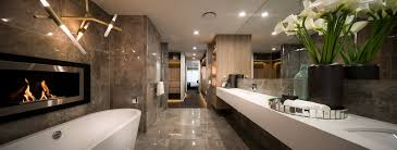 bathroom designs 2017 emerging trends for bathroom design in 2017 stylemaster homes