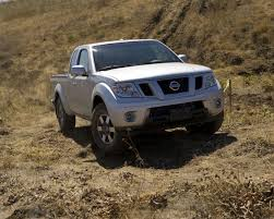nissan frontier 6 inch lift kit nissan frontier wallpaper wallpapersafari