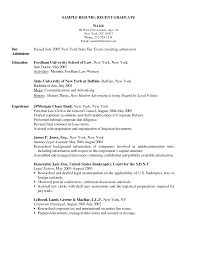 Beginner Resume Templates Cover Letter Entry Level Nursing Resume Sample Entry Level Nursing