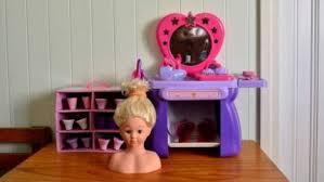 chicos models hair hair models wanted in brisbane region qld gumtree australia