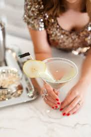 top 25 best pear martini ideas on pinterest chocolate liquor