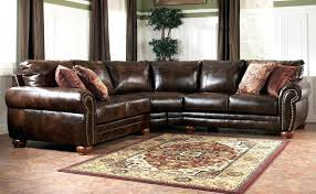 Leather Sectional Sofa With Chaise Articles With Leather Chaise Lounge By Global Furniture Usa Tag