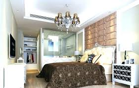 bathroom and closet designs bedroom designs with walk in closets master bedroom with walk in