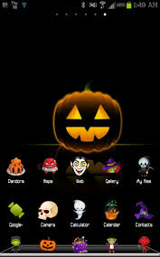 android halloween wallpaper 66 best phone themes images on pinterest phone themes android